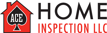 Ace Home Inspection, LLC Logo